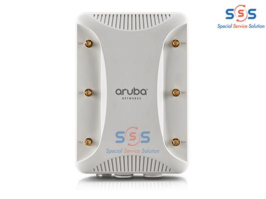 Thiết bị WiFi Aruba Access Point  AP-228 JW182A | Image 1
