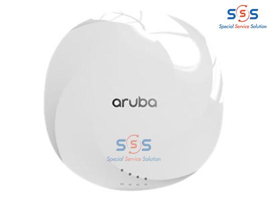 Thiết bị Wifi 6E Access Point Aruba AP-635 (R7J27A)   Image 1