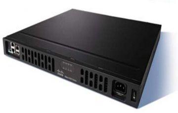 Thiết bị router Cisco – Mang đến cho bạn giải pháp mạng toàn diện và hiệu quả nhất