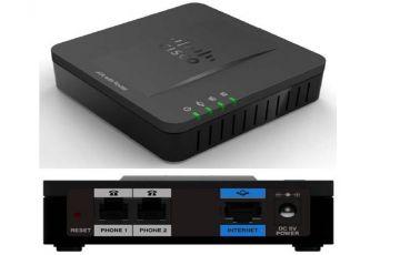 Tổng quan về Router Cisco. Đơn vị nào cung cấp sản phẩm chính hãng?