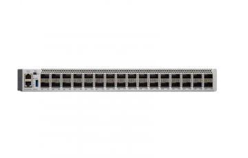 Giới thiệu một số sản phẩm nổi bật thuộc CISCO CATALYST 9500 SERIES